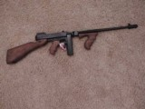 THOMPSON T5 1927-A1C DELUXE LIGHTWEIGHT