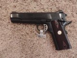 COLT O1983CCS LEW HORTON 38 SUPER 1 OF 100