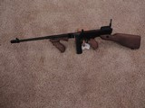 THOMPSON T1 1927-A1 DELUXE - 2 of 4