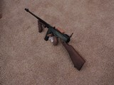THOMPSON T1 1927-A1 DELUXE - 3 of 4
