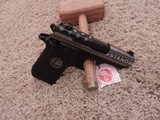 SIG SAUER P938 UNITED WE STAND - 1 of 3
