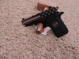 SIG SAUER P938 UNITED WE STAND - 2 of 3