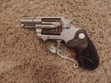 Colt Revolvers - Cobra for sale