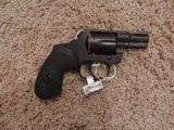 COLT NIGHT COBRA MB2NS - 1 of 2