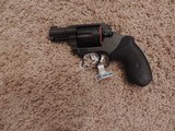 COLT NIGHT COBRA MB2NS - 2 of 2