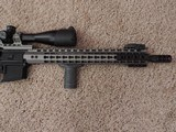 COLT LE6920 M4 - GRAY MOE - NEW IN STOCK - 9 of 10
