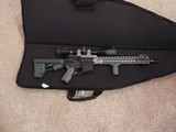 COLT LE6920 M4 - GRAY MOE - NEW IN STOCK - 3 of 10