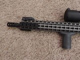 COLT LE6920 M4 - GRAY MOE - NEW IN STOCK - 6 of 10