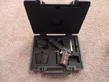 SPRINGFIELD ARMORY 1911 OPERATOR RANGE OFFICER (USED) - 3 of 3