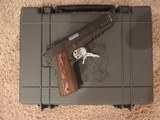 SPRINGFIELD ARMORY 1911 OPERATOR RANGE OFFICER (USED) - 2 of 3