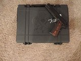 SPRINGFIELD ARMORY 1911 OPERATOR RANGE OFFICER (USED) - 1 of 3