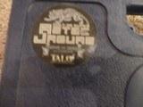 COLT AZTEC JAGUAR AZUL 38 SUPER TALO 1 OF 300 - 4 of 6
