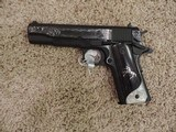 COLT 1911C Government