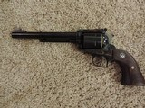 RUGER SUPER BLACKHAWK 1 OF 1000 LIMITED TALO EDITION-NEW