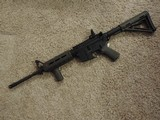 COLT 6920 M4 CARBINE MAGPUL NEW -SOLD - 2 of 2