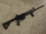 COLT 6920 M4 CARBINE MAGPUL NEW -SOLD - 1 of 2