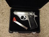 WALTHER PPK/S-SOLD - 3 of 5