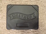 WALTHER PPK/S-SOLD - 5 of 5