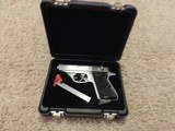 WALTHER PPK/S-SOLD - 4 of 5