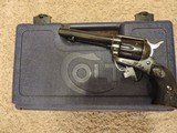 COLT SINGLE ACTION ARMY 45 COLT-SOLD - 3 of 3