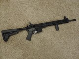 COLT 6960 CENTURION IN MAGPUL GRAY(NEW)