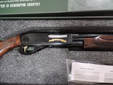 REMINGTON 870 WINGMASTER 200TH ANNIVERSARY LIMITED EDITION NEW