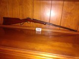 WINCHESTER MODEL 1904 22 LONG /22 SHORT EXCELLENT CONDITION. - 1 of 1