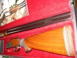 """Winchester M 101 Waterfowl magnum 12ga 3"""" and 32"""" bbl - 3 of 13"""