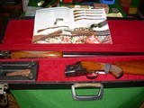 """Winchester M 101 Waterfowl magnum 12ga 3"""" and 32"""" bbl"""