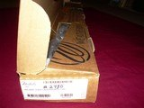 Weatherby Lazerguard 300 Weatherby magnum with beautiful wood lazer engraving - 11 of 11