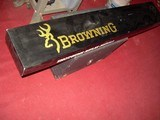 Browning 1885 in 454 Casull - 9 of 9