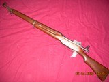 US 1917 pressure test rifle, US military flaming bomb proofed - 10 of 15