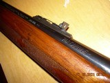 Remington 742 CARBINE in cal 308 Win- clean & original