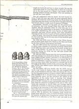 W.J. Jeffery Underlever Boxlock Ejector .600 N.E - 12 of 15