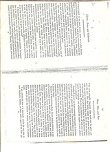 W.J. Jeffery Underlever Boxlock Ejector .600 N.E - 10 of 15