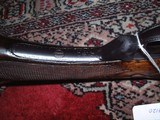 "Lincoln Jefferies 28 Bore 2/12"" Boxlock Ejector Toplever S X S game gun - 15 of 15"