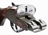 "J. Purdey Sidelock Ejector 12 Bore 2 3/4"" Wildfowl Gun - 15 of 15"