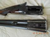 Winchester Model 21 Shotgun - 12 Ga. - 30 in. Barrels - Circa 1947 - 4 of 11