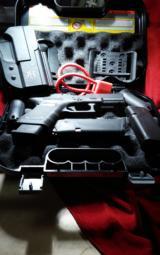 Glock - 2 of 2