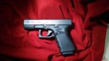 Glock - 1 of 2