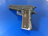 1954 Colt 1911 .38 Super RARE Great Condition!!!No Credit Card Fees!!!!!!! - 3 of 26