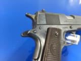 1954 Colt 1911 .38 Super RARE Great Condition!!!No Credit Card Fees!!!!!!! - 10 of 26