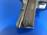 1954 Colt 1911 .38 Super RARE Great Condition!!!No Credit Card Fees!!!!!!! - 24 of 26