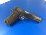 1954 Colt 1911 .38 Super RARE Great Condition!!!No Credit Card Fees!!!!!!! - 20 of 26