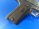 1954 Colt 1911 .38 Super RARE Great Condition!!!No Credit Card Fees!!!!!!! - 21 of 26
