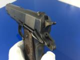 1954 Colt 1911 .38 Super RARE Great Condition!!!No Credit Card Fees!!!!!!! - 14 of 26