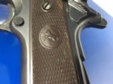 1954 Colt 1911 .38 Super RARE Great Condition!!!No Credit Card Fees!!!!!!! - 4 of 26