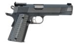 Kimber 3000259 Eclipse Target Pistol 38 Super