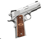 Kimber Stainless Pro Raptor II, 9mm 3200365