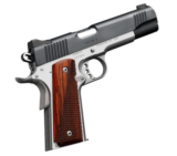 Kimber Custom II Two-Tone 45ACP 3200301